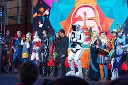 Go and Comic Con 2017, 284.jpg