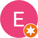 E.N. Dokkum