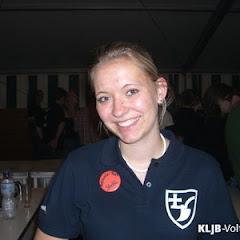 Erntedankfest 2006 - 48-kl.jpg