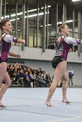 Han Balk Fantastic Gymnastics 2015-5192.jpg