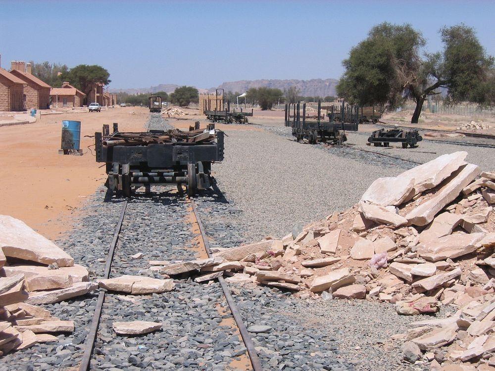 hejaz-railway-9