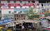 City Lions Eye Hospital Jatrabari Dhaka