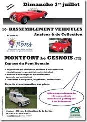 20180701 Montfort-Le-Gesnois