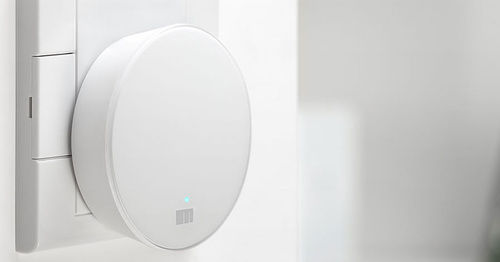 mini-router-wifi-ac-meizu.jpg