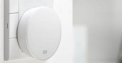 mini-router-wifi-ac-meizu.jpg