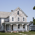 What Is a Distressed House and What Do I Do With It?