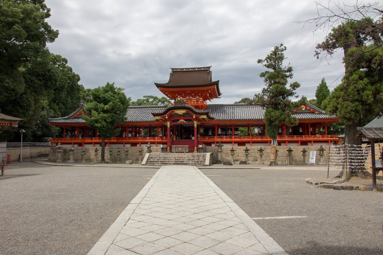 iwashimizu