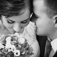 Wedding photographer Kseniya Krupskaya (ashusk07). Photo of 05.02.2015