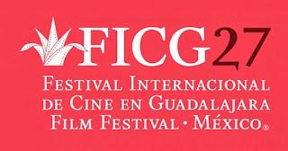 San Francisco Independent Film Festival, EUA – 6 a 26:6:2013