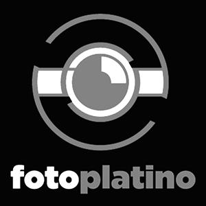 Fotoplatino. Héctor Falagán Cabo.