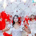 CarnavaldeNavalmoral2015_349.jpg