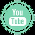 Suivez moi sur Youtube_ILoveMyDog