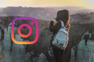 Đăng ảnh lên Instagram lúc nào để được nhiều like nhất