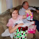 Christmas 2014 - 116_6611.JPG