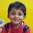 Erroju Ravindra Chary avatar image