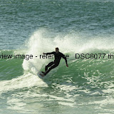 _DSC6077.thumb.jpg