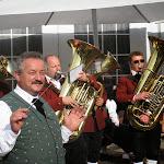 20090802_Musikfest_Lech_035.JPG