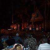 Hawaii Day 3 - 100_7105.JPG