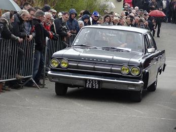 2018.04.02-013 Renault Rambler 1965