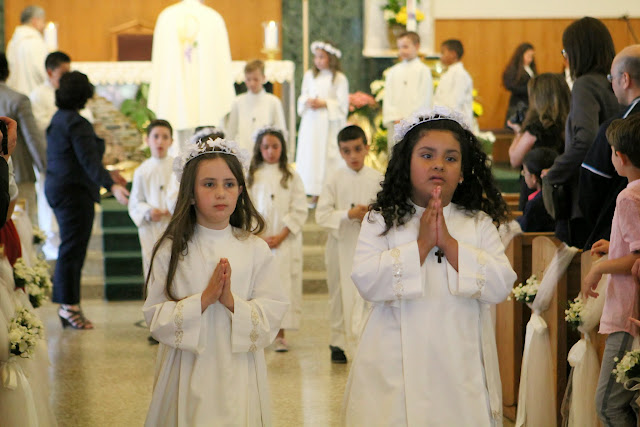 1st Communion May 9 2015 - IMG_1174.JPG