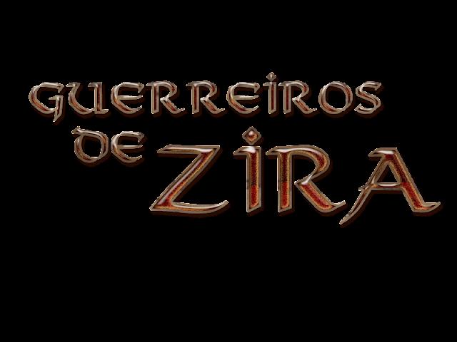 Guerreiros de Zira™ Sin%2520t%25C3%25ADtulo-2