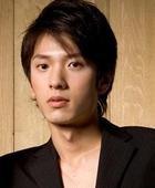 Matthew Ko  Actor