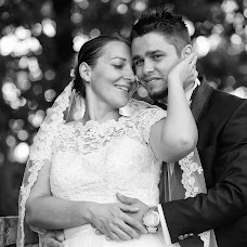 Wedding photographer Nicolae fanurie Chirobocea (nfanurie). Photo of 19.03.2015