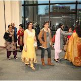 Swami Vivekananda Laser Show - IMG_6197.JPG