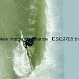 _DSC9708.thumb.jpg