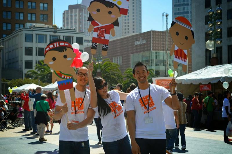 2013-05-11 Taiwanese American Cultural Festival - DSC_0001.JPG
