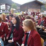 20090927_Frühschoppen_Lech_014.JPG