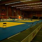 2010-11-06 - BK  (1).JPG
