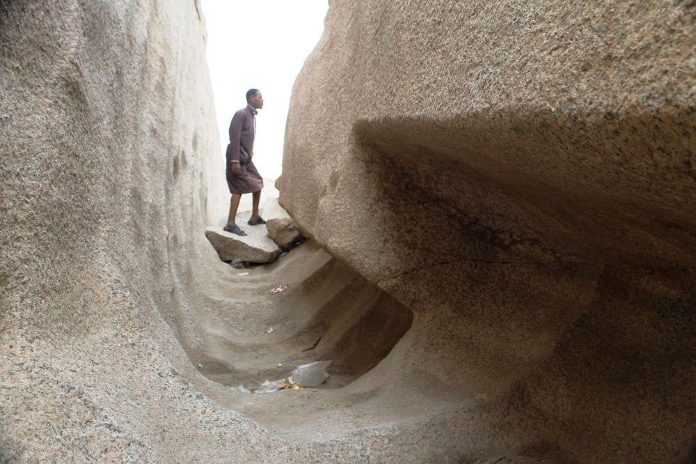 unfinished-obelisk-aswan-3