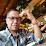 Emilio Ferreyra's profile photo