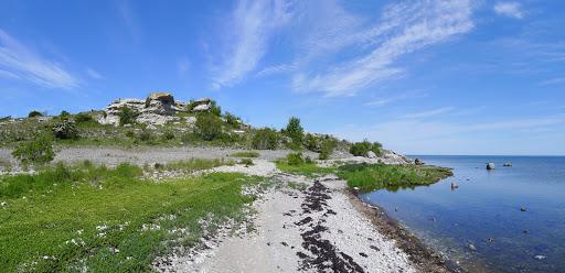 2015-06-05 008_007(Gotland)c.jpg