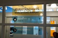 Jeugdtandarts Waalsprong (Lent, Gelderland) - 11