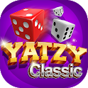 Yatzy - Dice Classic icon