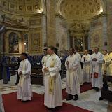 santa-misa-de-apertura (4).JPG