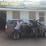 muhammed shameem's profile photo