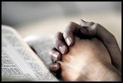 [praying_hands_bible_thumb12]