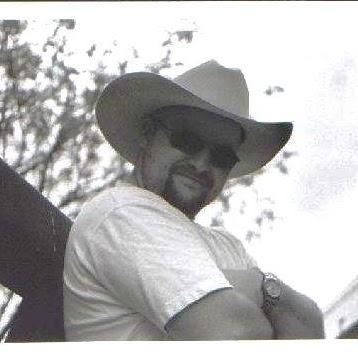 Singles in follett texas
