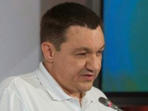 В Николаеве задержали диверсанта, готовившего теракта в военном городке, - прокуратура - Цензор.НЕТ 9591