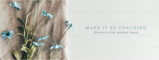 Make It So - Facebook Page Cover Template