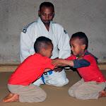 2011-09_danny-cas_ethiopie_052.jpg