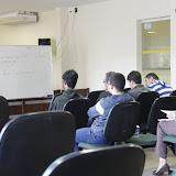 Curso técnica Legislativa 003.JPG