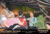 WienerWiesn25Sept15__787 (1024x683).jpg