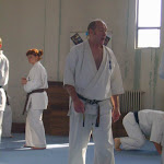 Resize of SHIHAN COLLINS.jpg