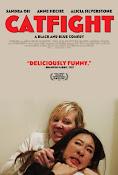Catfight (2016) ()