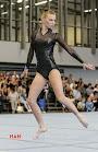 Han Balk Fantastic Gymnastics 2015-8852.jpg