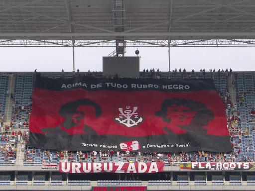 Botafogo 0 x 1 Flamengo 023.jpg